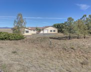 4 Horned Toad Road, Edgewood image