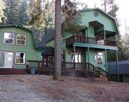 40793 Woodland, Shaver Lake image