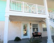 205 Florence Avenue Unit #3, Carolina Beach image