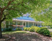 4870 Fitzhugh Mill Road, Fairview image
