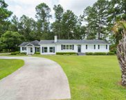 5229 Cates Bay Hwy, Conway image