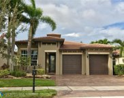 10785 NW 83rd Ct, Parkland image