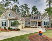 649 Whispering Pines Ct., Murrells Inlet image