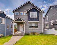 16007 2nd Ave NE, Duvall image