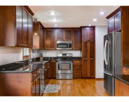 6630 Cortlawn Circle N, Golden Valley image