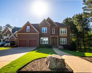 375 Crown Vetch Lane, Alpharetta image