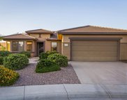 20049 N Organ Pipe Drive, Surprise image