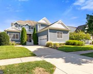 31536 Winterberry Pkwy, Selbyville image
