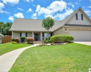 2701 Amber Forest Trail, Belton image