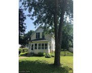 131 3rd Street NW, Forest Lake image