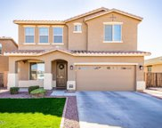 1675 W Desert Spring Way, Queen Creek image