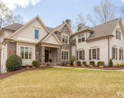 1125 Foothills Trail, Wake Forest image