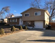 1336 South Bowen Street, Longmont image