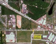 LOT 2 Industrial Drive, Cary image