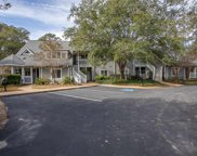 726 Windermere by the Sea Circle Unit 4-E, Myrtle Beach image