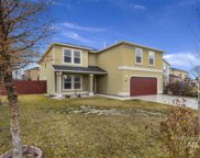 160 E Willow Creek Dr, Middleton image