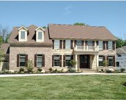 6509 Willows Bend  Drive, Miami Twp image