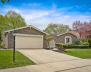 4015 Chester Drive, Glenview image