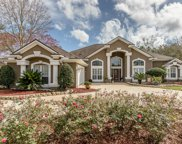 1813 COMMODORE POINT DR, Fleming Island image
