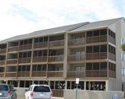 2700 S Ocean Boulevard Unit B-2, North Myrtle Beach image