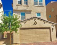 346 GRACIOUS Way, Henderson image