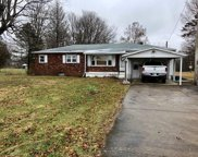 1732 County Road 60 Sw, Greensburg image