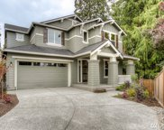 222 184th (Lot 12) Place SW, Bothell image