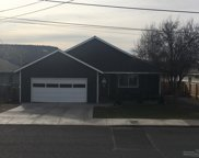 1200 Southeast 2nd Street, Prineville, OR image