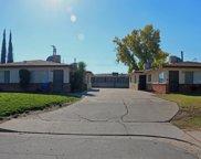 3101 Hillburn, Bakersfield image
