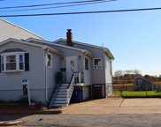 12 PEARL AVE., Revere image