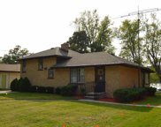 10025 N Ellendale Rd, Fulton image