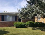 24633 Grove Ave., Eastpointe image