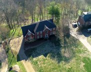 1343 Holly Hill Dr, Franklin image