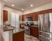 20660 N 40th Street Unit #2022, Phoenix image