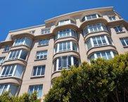 1438     Green Street   7E and Studio 3 Unit 7E and Studio 3, San Francisco image