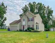 1099 Fawn Wood  Drive, Webster-265489 image