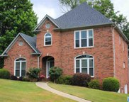 6465 Cambridge Rd, Pinson image