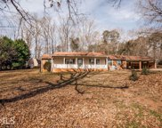 30 Dogwood Lane, Covington image
