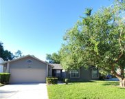 5470 Higgins Way, Orlando image