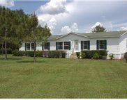 101 Parrish Road, Fort Meade image