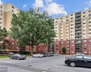 7333 NEW HAMPSHIRE AVENUE Unit #1019, Takoma Park image