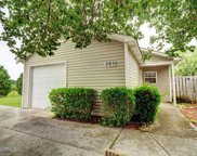 205 Bridgeton Court, Wilmington image