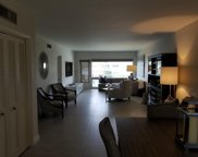 900 SW 12th Street Unit #211, Fort Lauderdale image