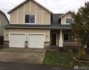 5250 NE 8th Ct, Renton image