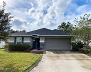 122 PETER ISLAND DR, St Augustine image