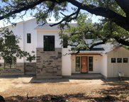 19801 Scenic Dr, Spicewood image