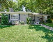 7243 Alexander, Dallas image