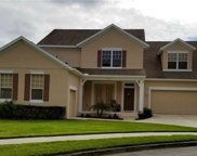 6232 Crescent Moon Court, Windermere image