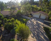 13604 Proctor Valley Rd., Jamul image