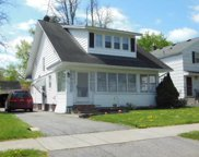422 West Hickory Street, East Rochester image
